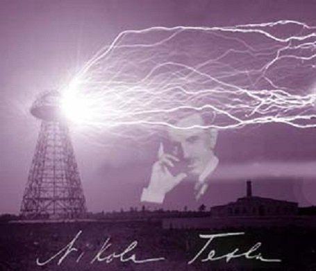 Nikola Tesla tiltott találmányai