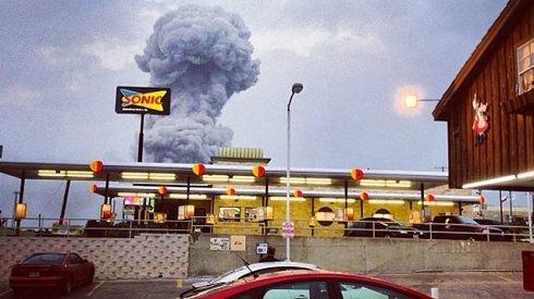 texas_robbanas