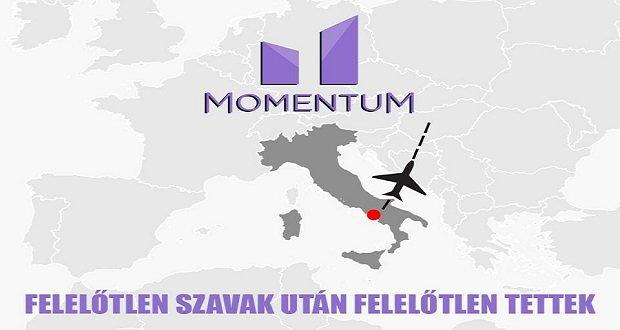 titkolta-olasz-utjat-a-paksi-momentumos