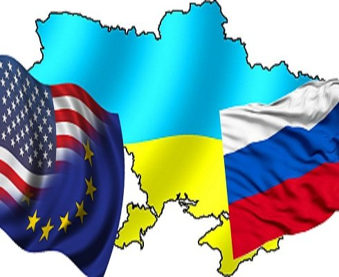 u.s.-oroszország ellen
