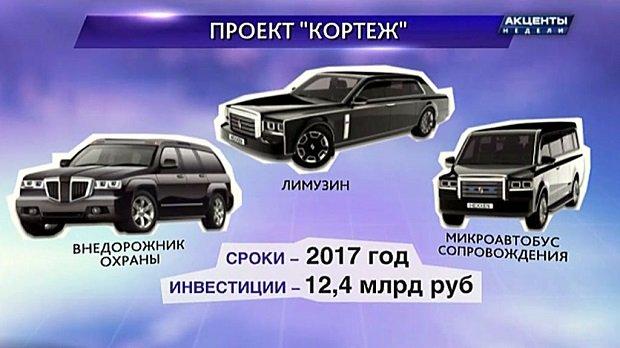 uj-pancelozott-autot-kap-putyin-elnok-es-kiserete2