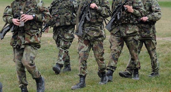 uj_europai_hadsereg