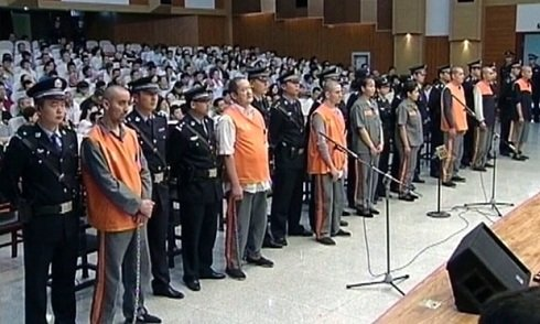 ujgur-hazafiak-halalos-itelet