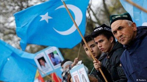 ujgur-testverek2