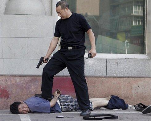 ujgur_nepirtas