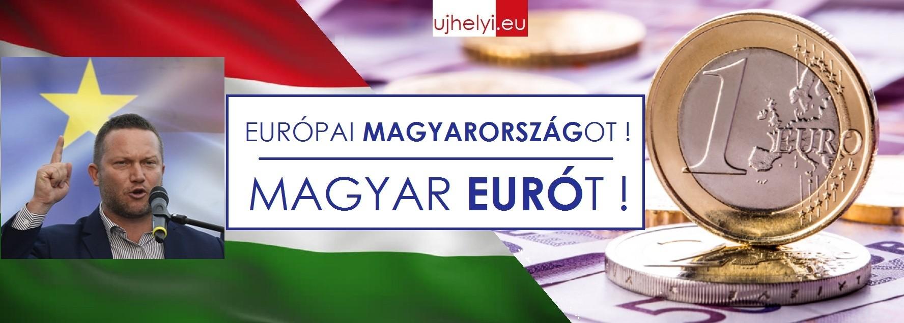 ujhelyi-istvan-eurot-akar-magyarorszagra2