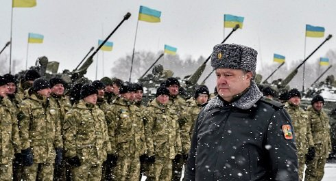 ukrajna-donyeck-ellen