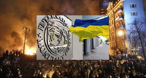 ukrajna-imf2
