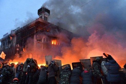 ukrajna-káosz