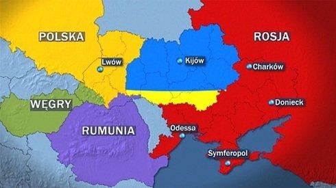 ukrajna-szetdarabolasa