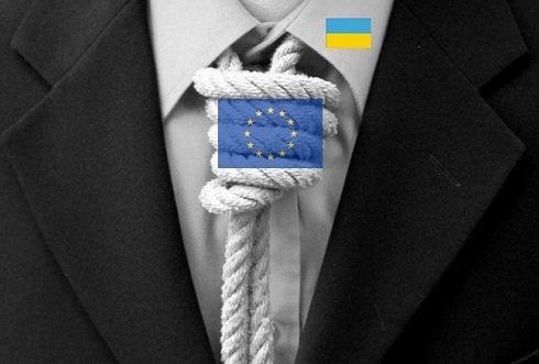 ukrajna-unios-csatlakozas