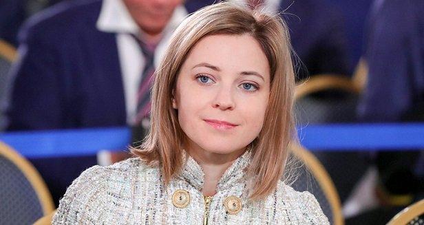 Ukrajna visszatérhet Oroszországhoz