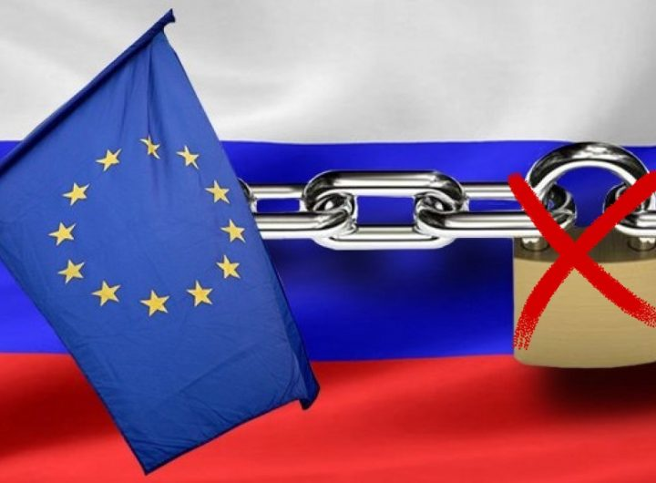 ukrajnai-helyzet-kapcsan-eu-szembemegy-az-uj-oroszellenes-szankciokkal