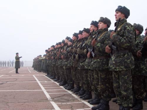 ukran-hadsereg-letszamanak-novelese