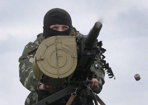 ukran-polgarhaboru