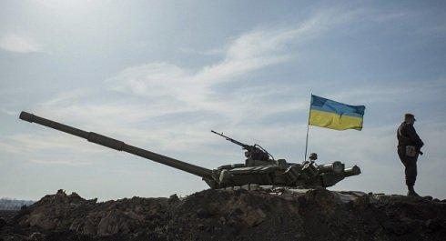ukran-valsag