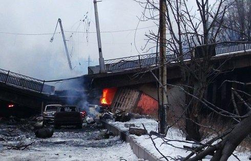 ukranok-megszegtek-tuzszunet
