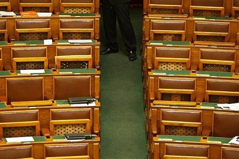 ures-parlament-m0