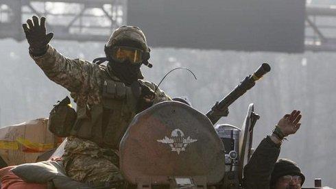 usa-fegyverek-ukrajnanak