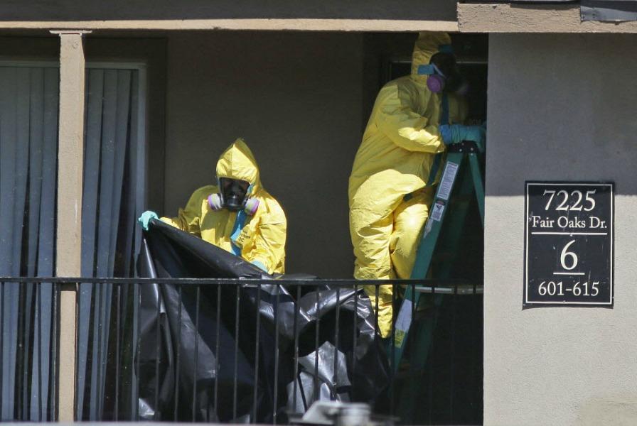 usa-fel-ebola2