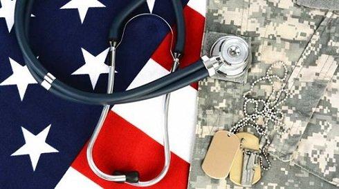 Súlyos bűncselekmények az amerikai veteránügyi minisztériumban