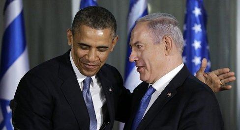 usa_az_izraeli_kormanyfot_is_megfigyelte_lehallgatta