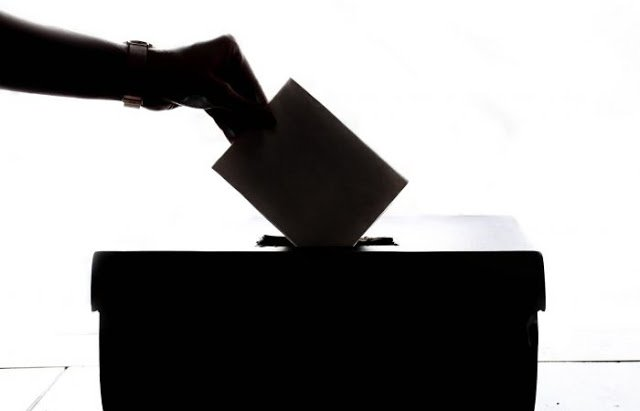 Figyelj Magyar a választáskor!  Szavahihető, egyenes, gerinces, kötelességtudatos jelöltekre szavazz!