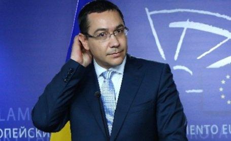 Románia negyven napra banánköztársaság lesz