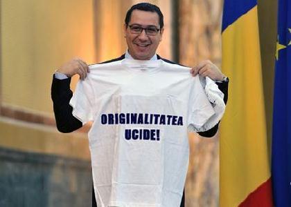 Victor Ponta, propus pentru functia de Ministru delegat pentru relatia cu Parlamentul, este audiat de comisia parlamentara de specialitate, la Palatul Parlamentului, in Bucuresti