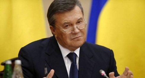 viktor-janukovics-elnök