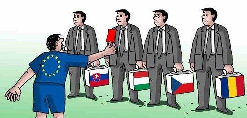 visegradi-negyek-az-euroszkeptikus-blokk
