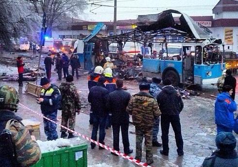 volgográd-busz-robbantás