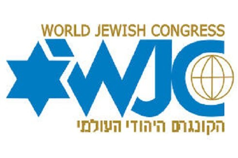 world_jewish_congress