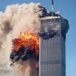 9/11 húsz év távlatából, az igazság nyomában…