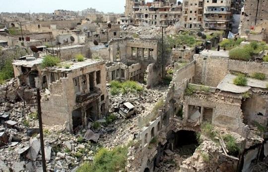 yarmouk-foldi-pokol2