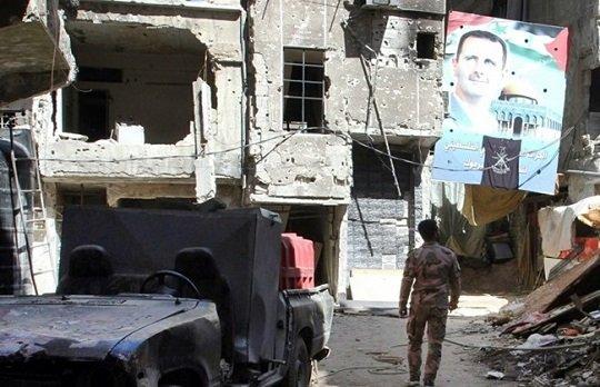yarmouk-foldi-pokol3